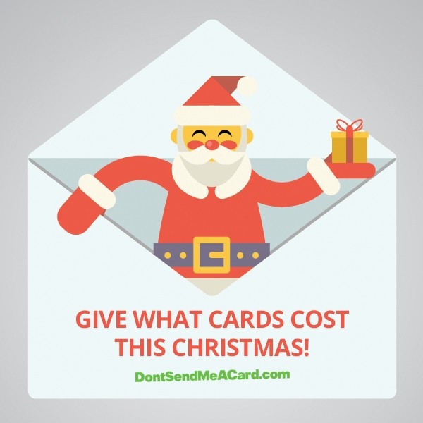 Send Christmas E Cards eCards