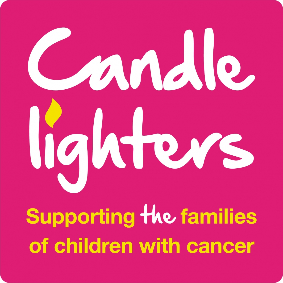 Candlelighters Trust eCards