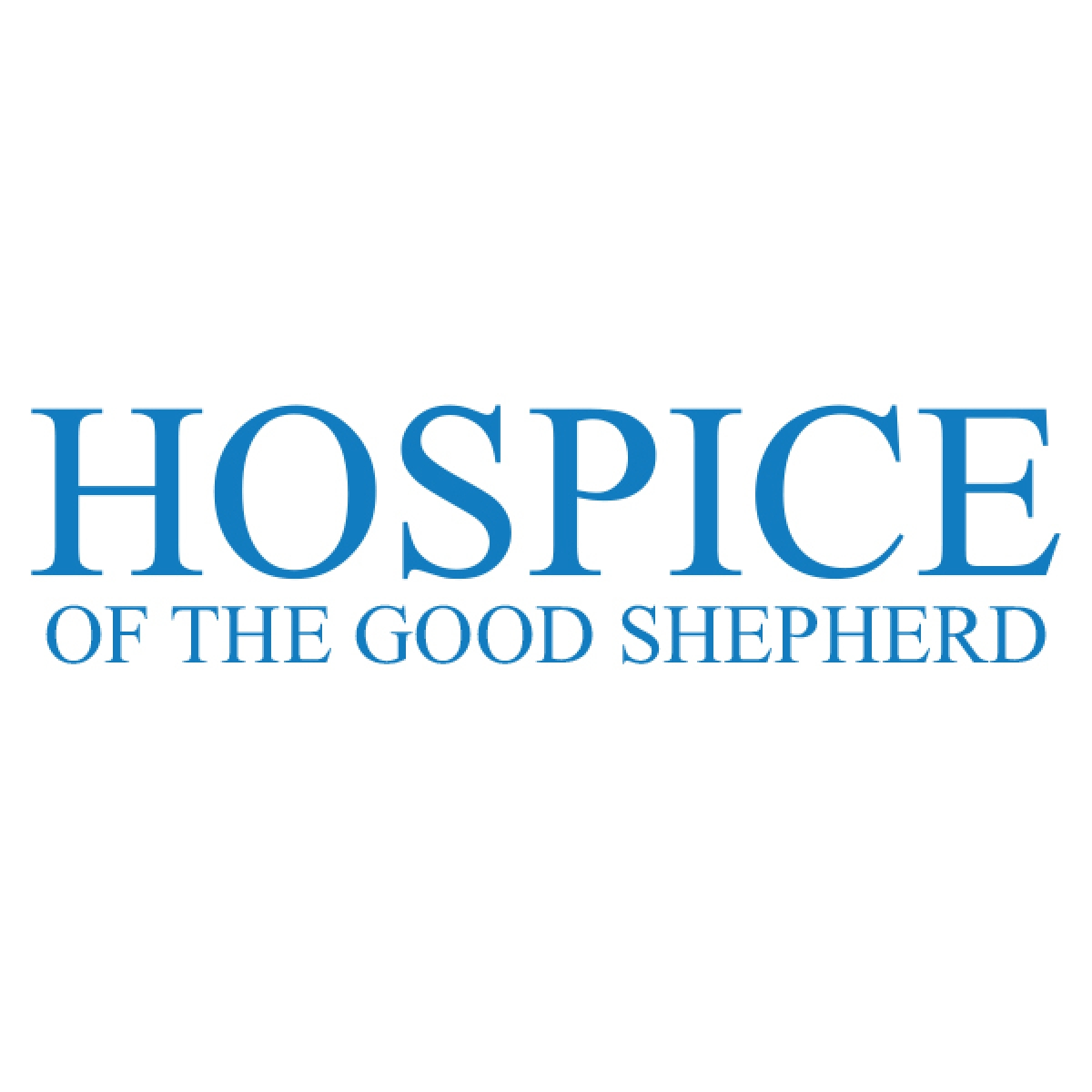 Hospice of the Good Shepherd eCards