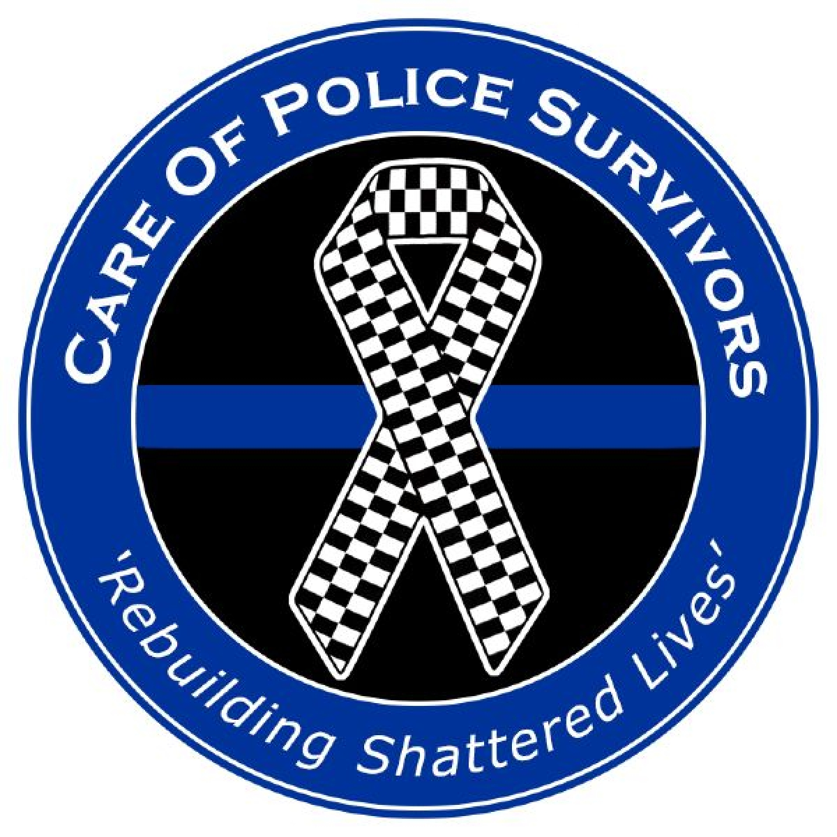 Care of Police Survivors eCards