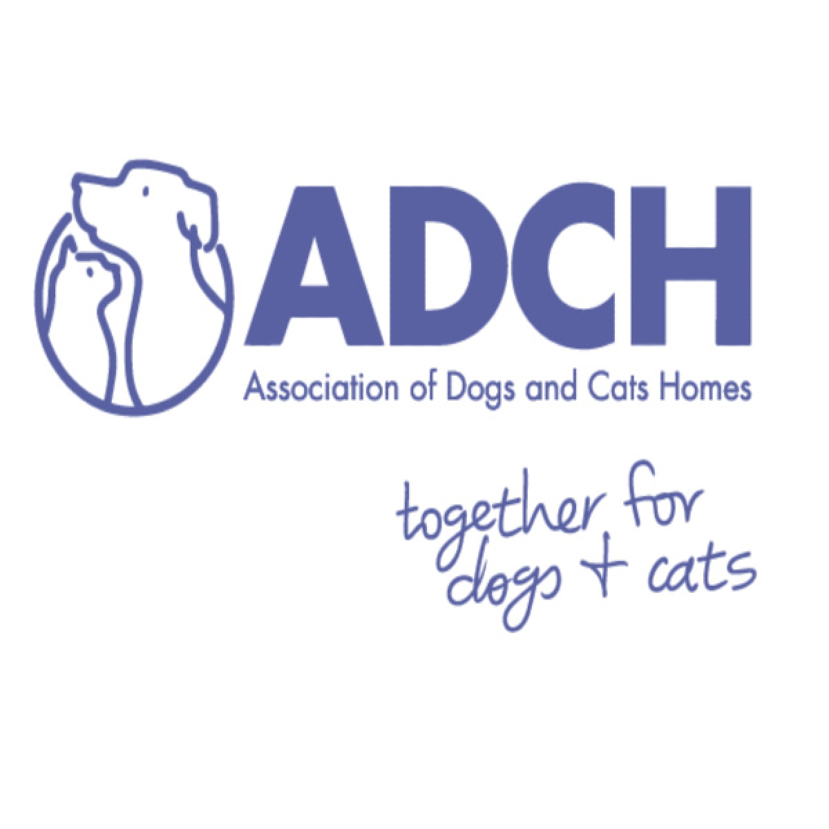Association of Dogs and Cats Homes (ADCH) eCards