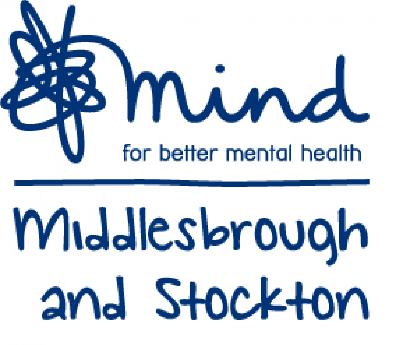 Middlesbrough and Stockton Mind eCards
