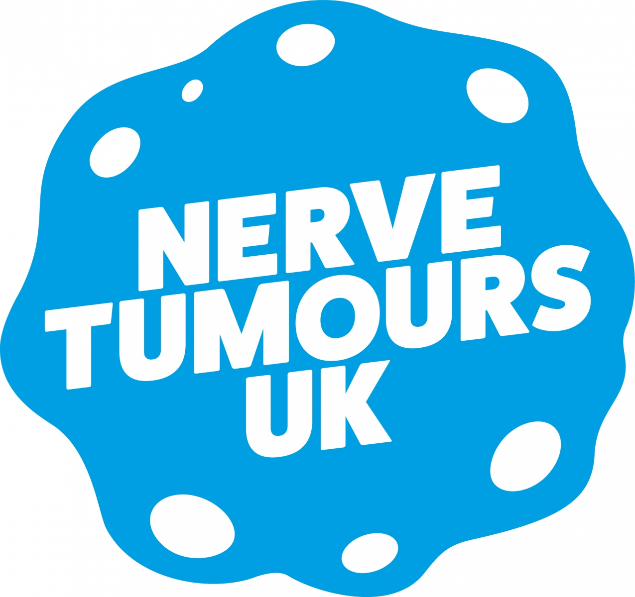 Nerve Tumours UK eCards