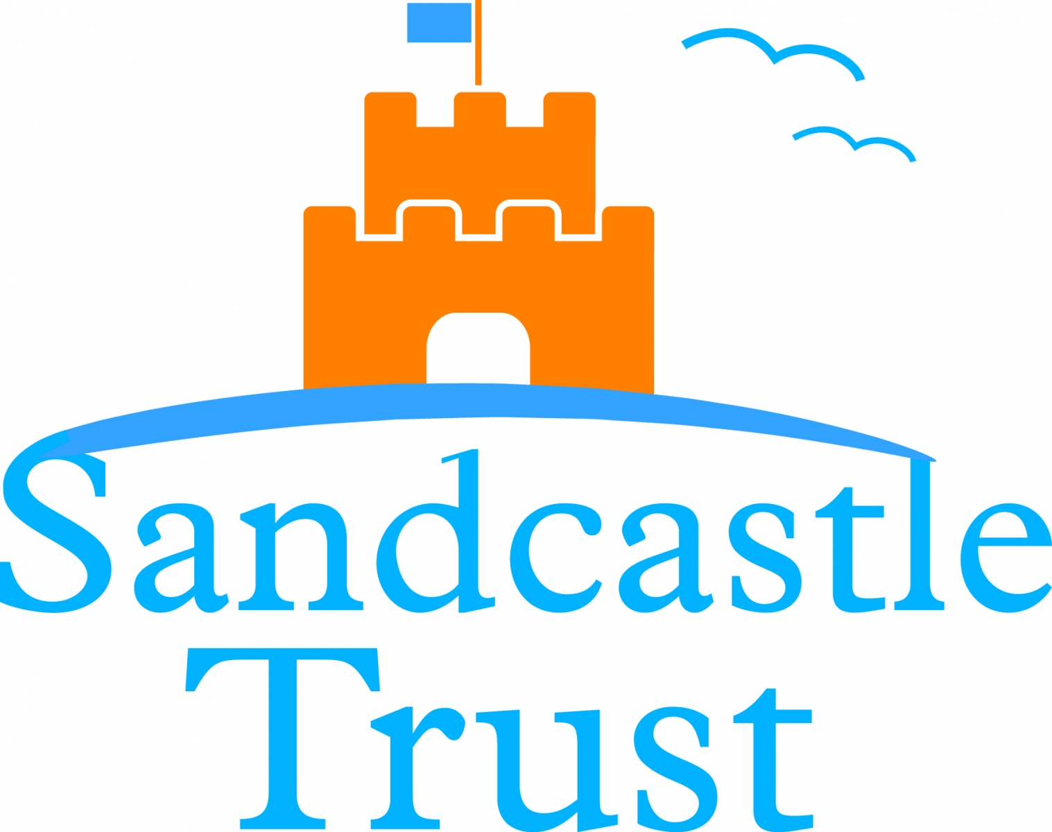 The Sandcastle Trust eCards