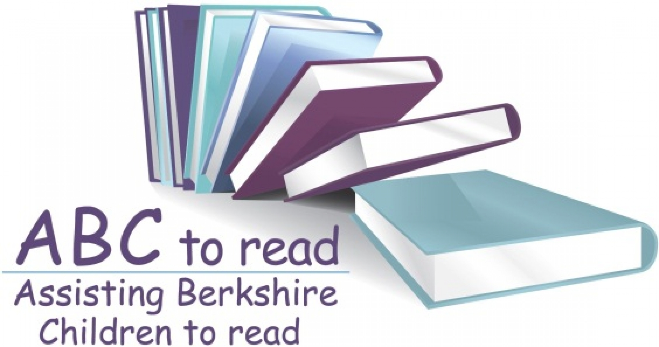 ABC to read (Assisting Berkshire Children) eCards
