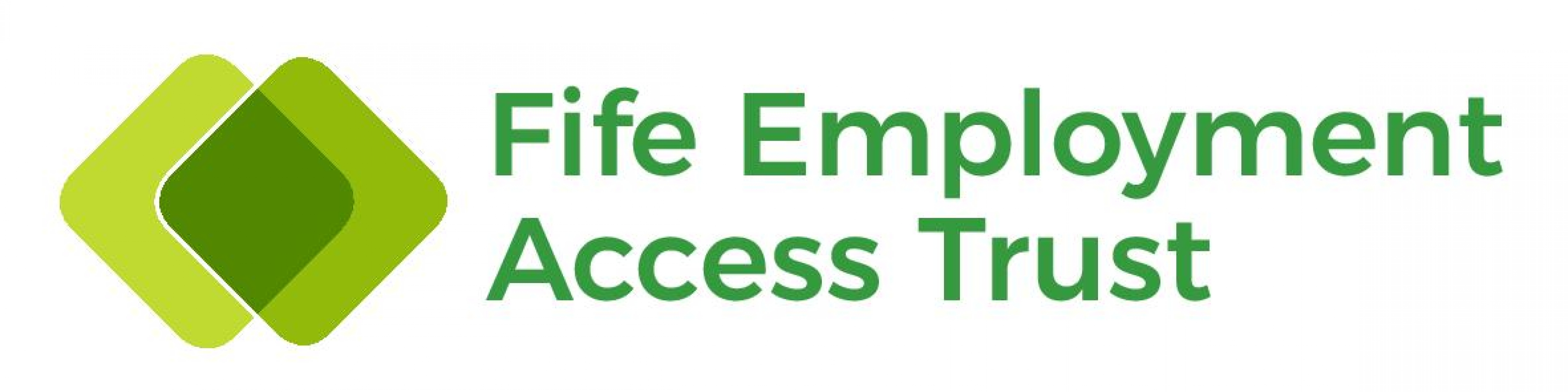 Fife Employment Access Trust eCards