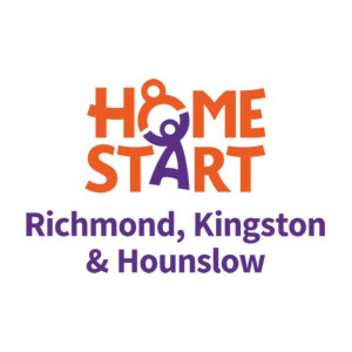 Home-Start Richmond, Kingston and Hounslow eCards