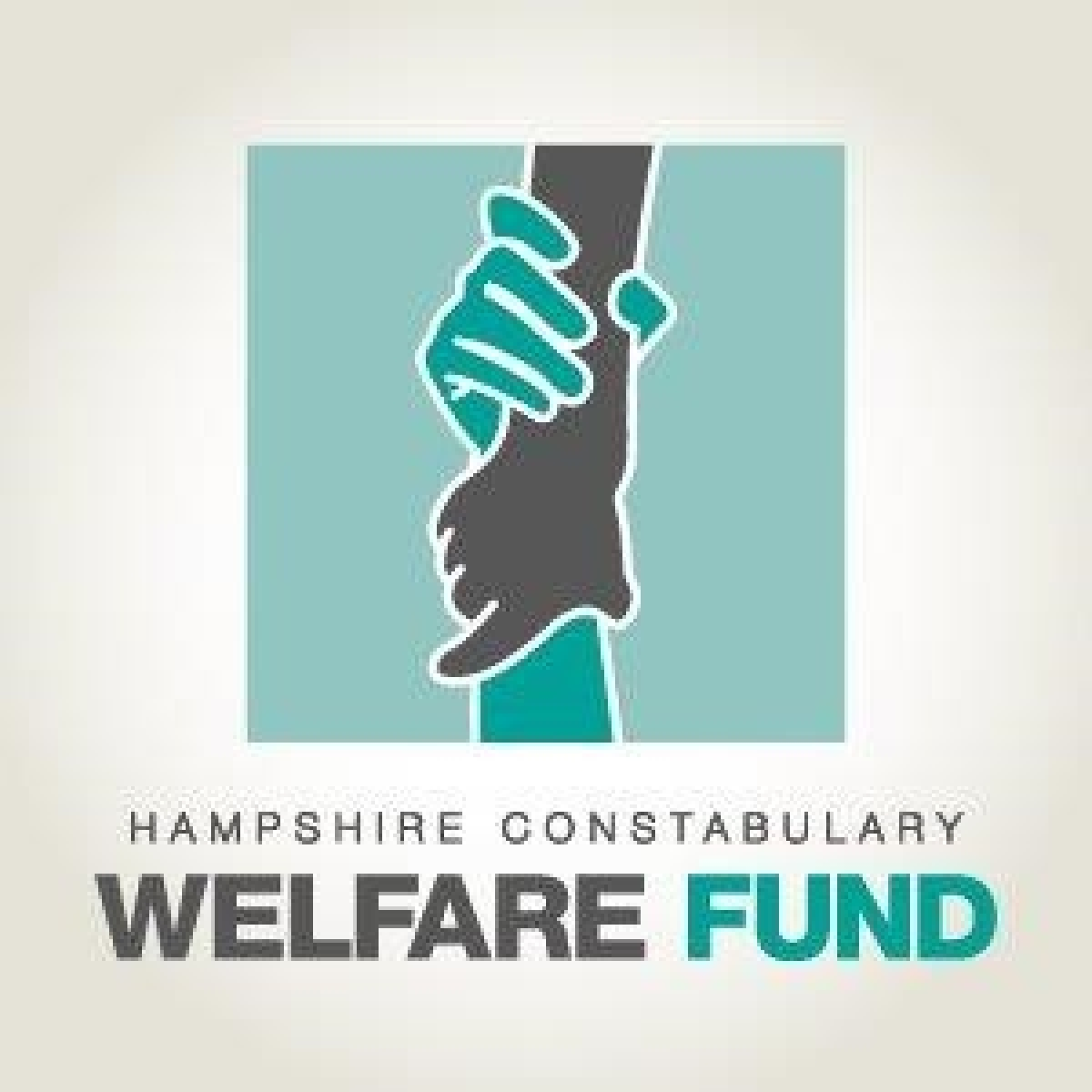 Hampshire Constabulary Force Welfare Fund eCards