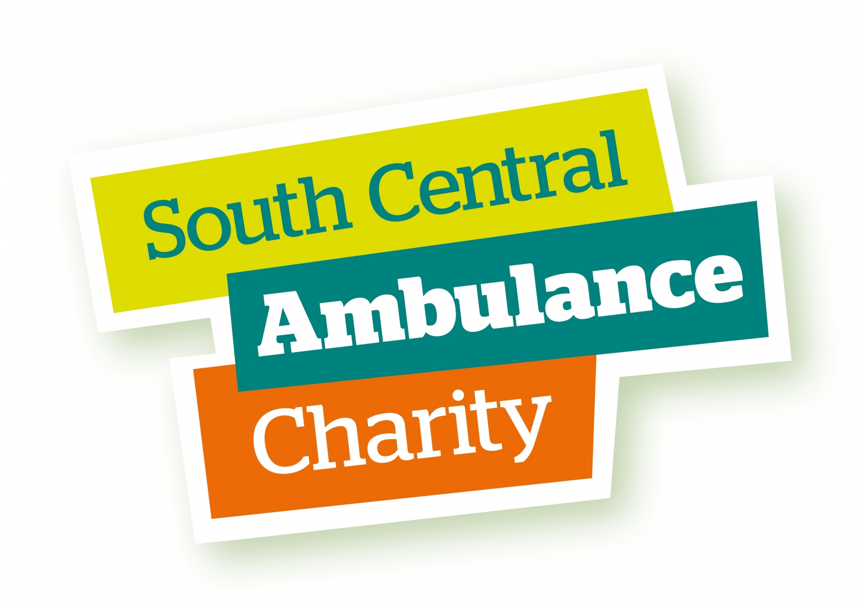 South Central Ambulance Charity eCards