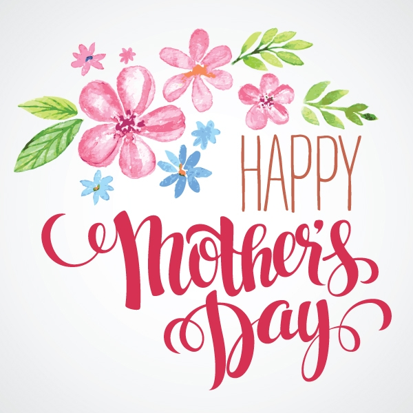 Send a Mother's Day E-Card eCards
