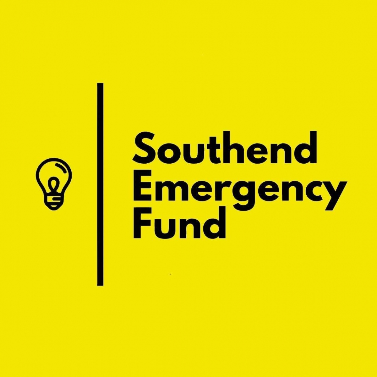 Southend Emergency Fund (Shared Space) eCards