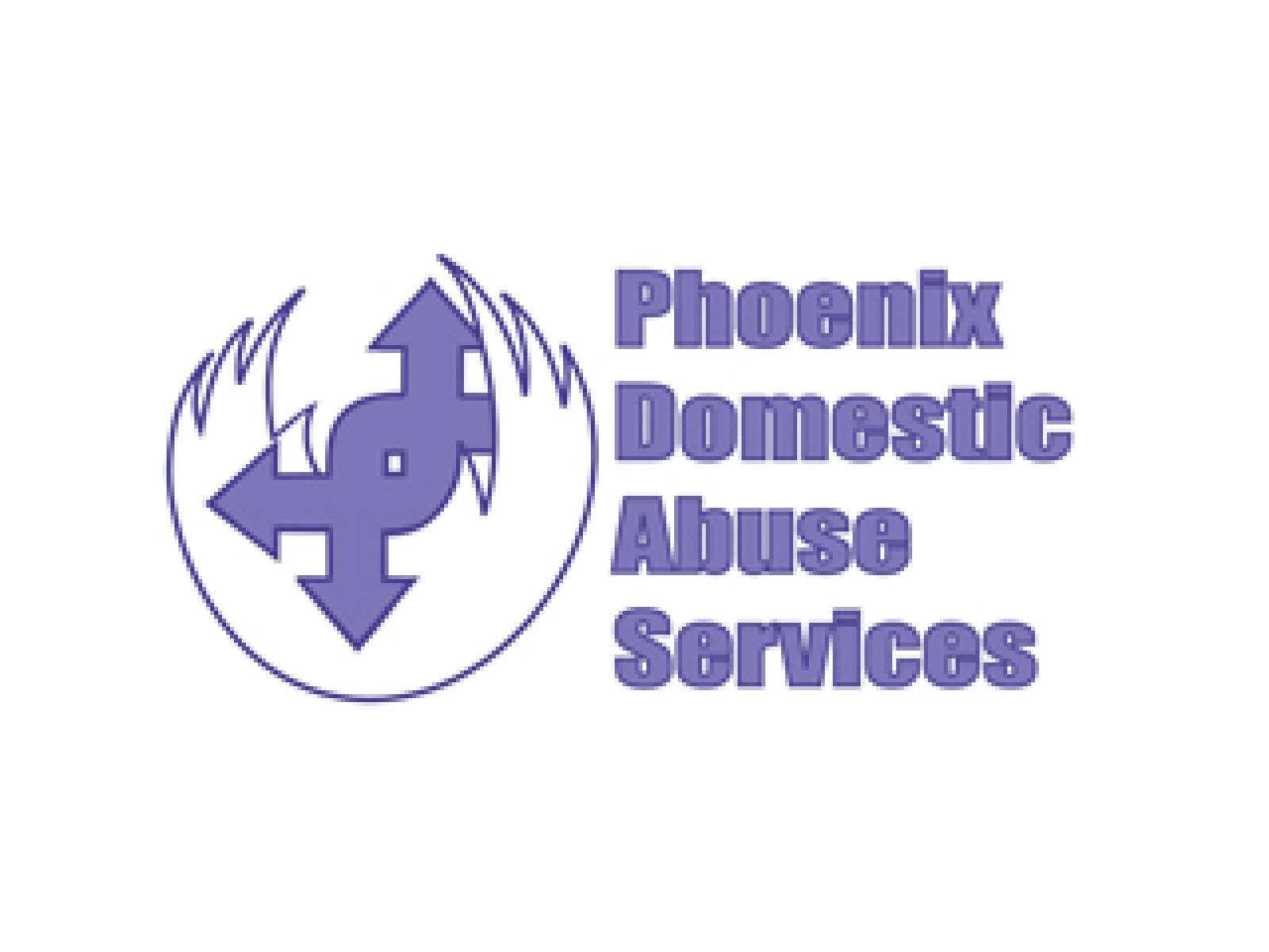 Phoenix Domestic Abuse Services eCards