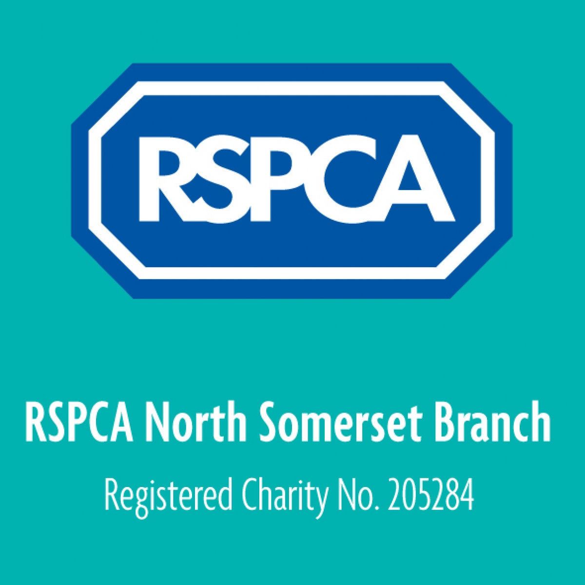 RSPCA North Somerset Branch eCards