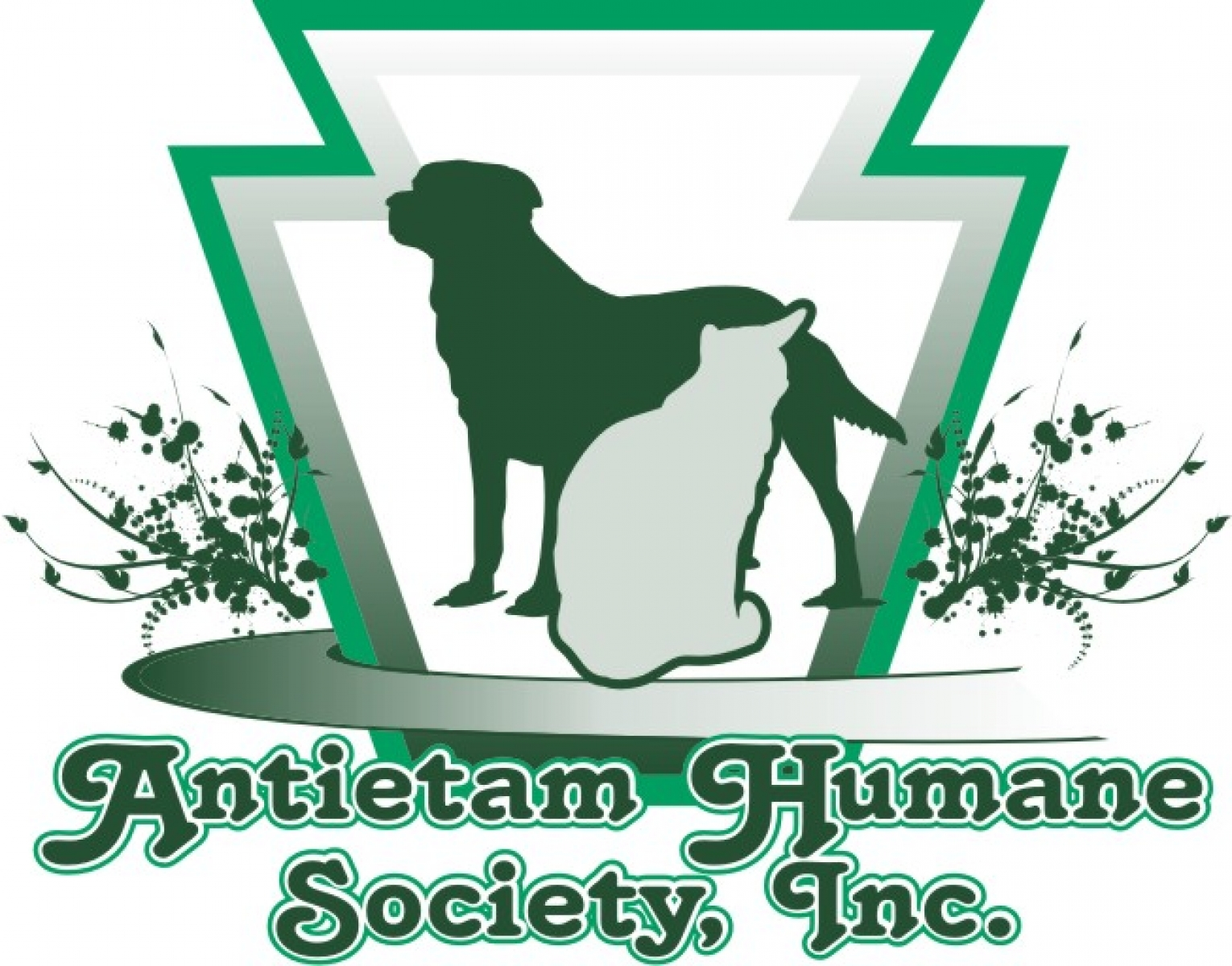 Antietam Humane Society, Inc. eCards