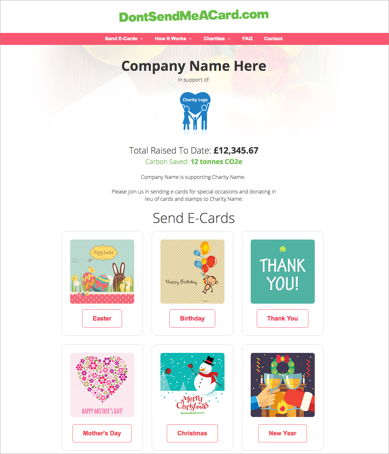 Register company click to view full size example thecheapjerseys Choice Image